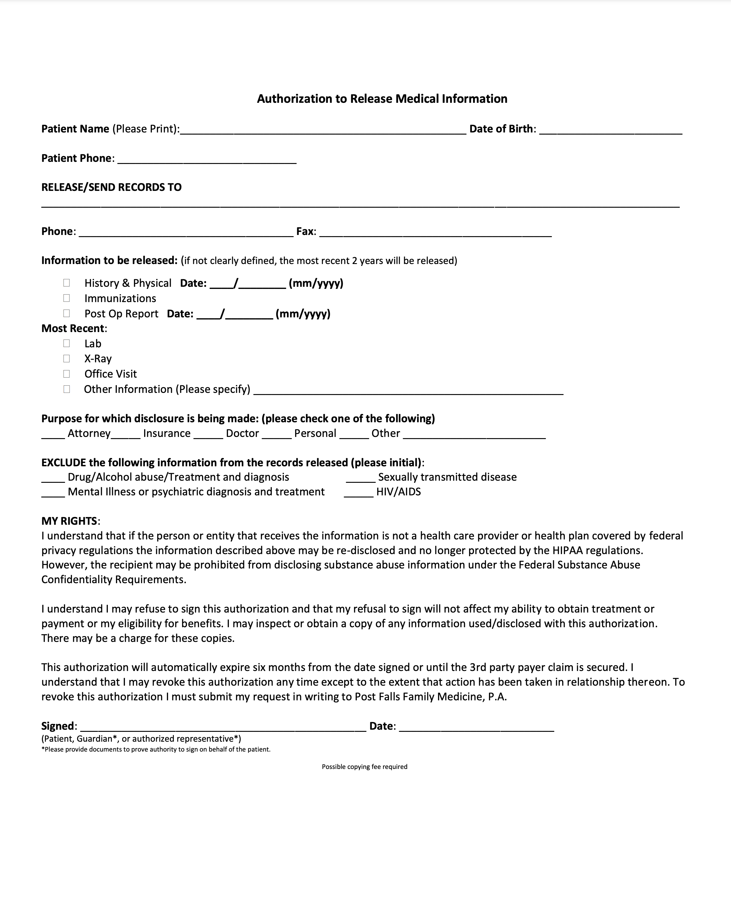 Authorization-to-RELEASE-Medical-Information-NEW-pdf